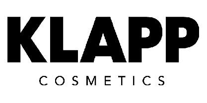 produse-kalpp-logo