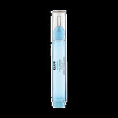 Klapp Hyaluronic Bosster emulsie cu efect multiplu 15 ml
