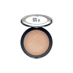 MF Pudra Bronzer Touch of Tan 05