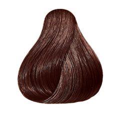 Londa Professional Londacolor Extra Rich Creme vopsea permanenta 5/4 60ml