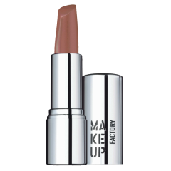 MF Ruj de buze LIP COLOR Cocoa Red 126