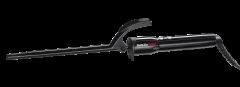 BaByliss Pro Extralong ondulator de par 10mm