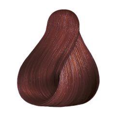 Londa Professional Londacolor Extra Rich Creme vopsea permanenta 6/41 60ml