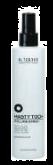AlterEgo HastyToo spray pentru volum 50ml