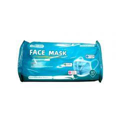 ETB Disposable masca protectie de unica folosinta