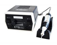 ETB Nails pila electrica pentru unghii 30000 rpm