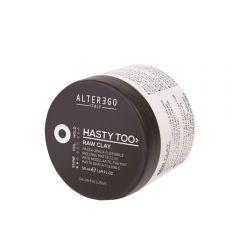 AlterEgo HastyToo pasta matifianta 50ml