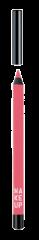 MF Creion de buze COLOR PERF LIP LINER 67
