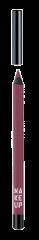 MF Creion de buze COLOR PERF LIP LINER 60