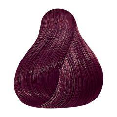 Londa Professional Londacolor Extra Rich Creme vopsea permanenta 5/65 60ml