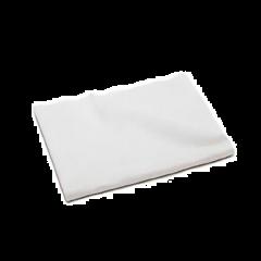 Cuvertura de pat ETB Disposable 10buc