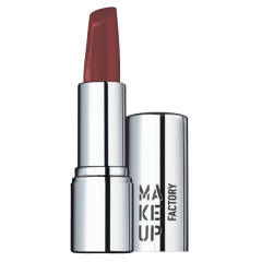 MF Ruj de buze LIP COLOR Brick Red 135