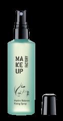 MF Spray Fixativ machiaj cu efect de hidratare 100 ML
