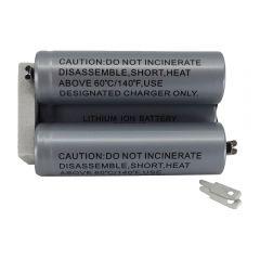 Acumulator Baterie pentru masina de tuns Moser ChromStyle Pro 3.2V