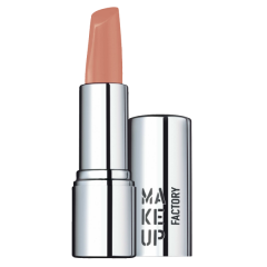 MF Ruj de buze LIP COLOR Calm Nude 94