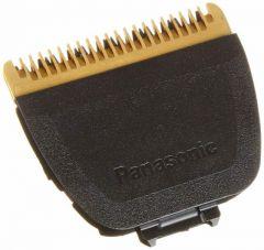 Panasonic Professional cutit pentru aparat de contur PPWER97161361