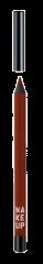 MF Creion de buze COLOR PERF LIP LINER 48