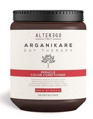 AlterEgo Arganikare Miracle Color balsam 1000ml