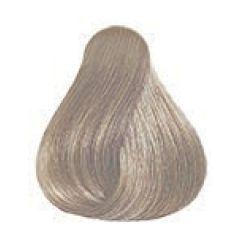Londa Professional Londacolor Extra Rich Creme vopsea permanenta 10/8 60ml