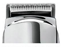 BaByliss Pro cutit pentru masina de tuns EDM Technology FX7880E