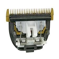 Panasonic Professional cutit pentru masina de tuns ER-1510, 1511, 1512