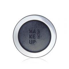 Make Up Factory Eye Shadow Mono fard de pleoape - Blue Ballet 75
