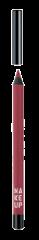 MF Creion de buze COLOR PERF LIP LINER 56