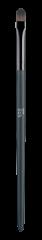 MF Pensula pentru corectoare