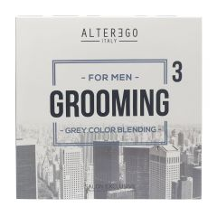 AE LS MM GR CATALOG CUL GROOMING 3NUANTE