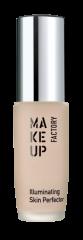 MF Illuminating Skin Perfector