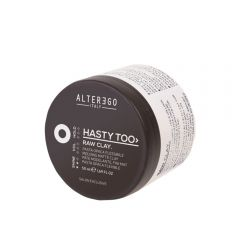AlterEgo HastyToo Raw Clay Pasta 50ml