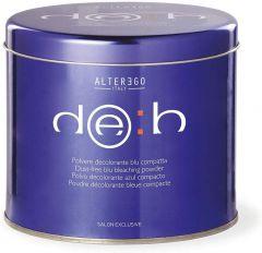 AlterEgo DecoEgo Decolorant albastru 1000g