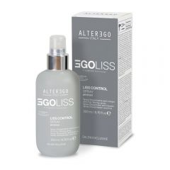 AlterEgo EgoLiss Spray 200ml