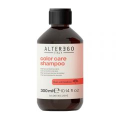 AlterEgo Made with Kindness Color Care Sampon 300ml