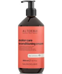 AlterEgo Made with Kindness Color Care Balsam-crema 950ml