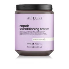 AlterEgo Made with Kindness Repair Balsam-crema 1000ml