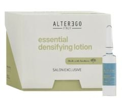 AlterEgo Made with Kindness Essential Desnifying Lotion Ser 12x7ml