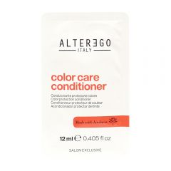 AlterEgo Made with Kindness Color Care Balsam 12ml