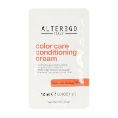 AlterEgo Made with Kindness Color Care Balsam-crema 12ml