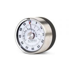 AlterEgo Cronometru