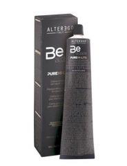 AlterEgo BeBlonde Pure Hi-Lite Aditiv 150ml