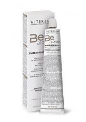 AlterEgo BeBlonde Pure Diamond HL0 60ml