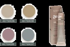 AlterEgo BeBlonde Pure Toner Pink 60ml