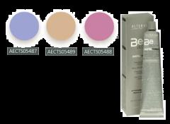 AlterEgo BeBlonde Pastel Toner Mov 60ml