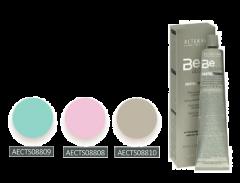 AlterEgo BeBlonde Pastel Toner Roz 60ml