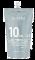 AlterEgo Oxiego 3% 10Vol 1000ml