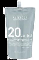 AlterEgo Oxiego 6% 20Vol 1000ml