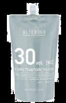 AlterEgo Oxiego 9% 30Vol 1000ml