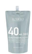 AlterEgo Oxiego 12% 40Vol 1000ml