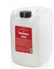 AlterEgo Arganikare Miracle Color Sampon nuantator 5000ml